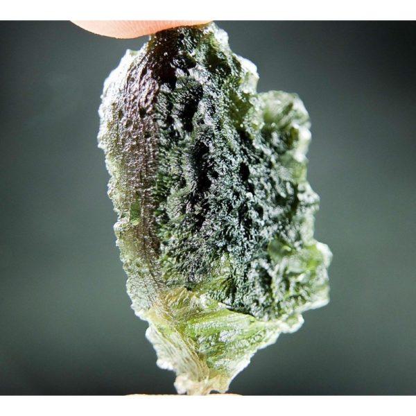 High Quality Big Moldavite