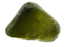 What Is Moldavite Worth?