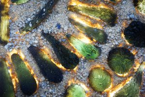 What is Moldavite Used for?